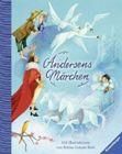 Bild: Buchcover Hans Christian Andersen, Andersens Märchen