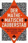 Bild: Buchcover Ehrhard Behrends, Der mathematische Zauberstab