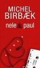 Bild: Buchcover Michel Birbæk, Nele & Paul