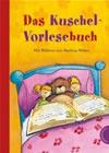 Bild: Buchcover Carolin Böttler (Hg.), Das Kuschel-Vorlesebuch