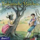 Bild: Cover Herbert Boltz (Hg.): Toskanische Märchen