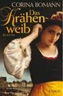 Bild: Buchcover Corina Bomann, Das Krähenweib