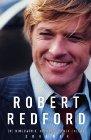 Bild: Buchcover Michael Feeney Callan, Robert Redford. Die Biographie