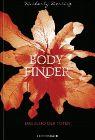 Bild: Buchcover Kimberly Derting, Bodyfinder - Das Echo der Toten