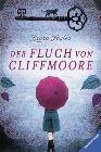 Bild: Buchcover Laura Foster, Der Fluch von Cliffmoore