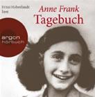 Bild: Cover Anne Frank, Tagebuch