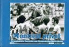 Bild: Buchcover Uwe Karte, Montreal privat