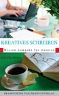 Bild: Buchcover Ulla Mothes, Kreatives Schreiben