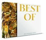 Bild: Buchcover Christoph Amend (Hg.), Best of. Das Beste aus dem ZEITmagazin
