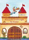 Bild: Cover Klassische Erzählungen für Kinder