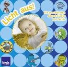 Bild: Cover Licht aus! Super-Nacht-Hits für aufgeweckte Kids