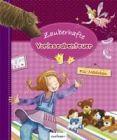 Bild: Buchcover Ulrike Fischer, u.a., Zauberhafte Vorleseabenteuer - Für Mädchen
